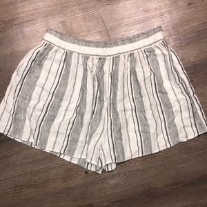 Gap Culotte Shorts